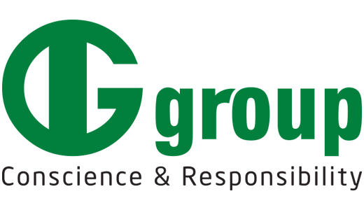 G.GROUP